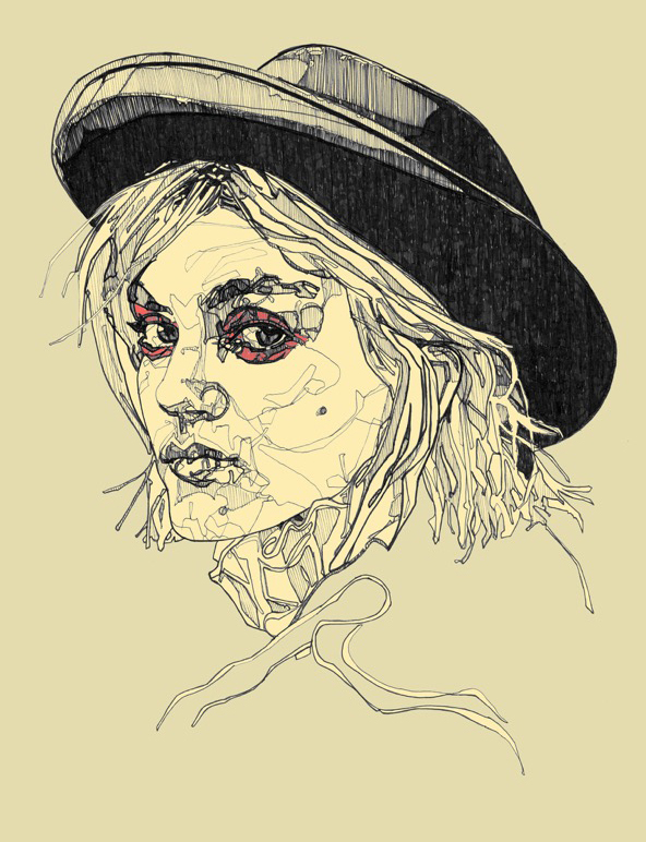 SOKO-colour-2