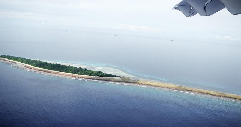 Tuvalu Edit_2